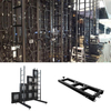 Aluminum Stage Background Portable Led Truss 3x2m